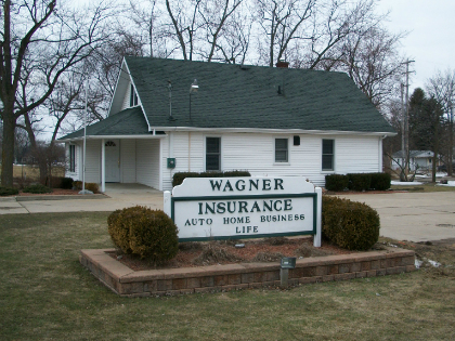 wagner_exterior